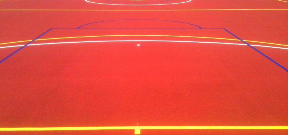 EPDM-Rubber-Sports-Court-Specialists